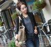 2012 Latest Design Business Fashion Women Suit