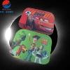 3D soft pvc product