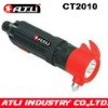 hammer CT2010/car emergency hammer