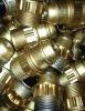 E14 plastic lampholder(J-31105)