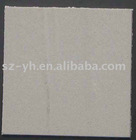 6003-niger-3.0mm homogeneous tile