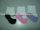 2012 hot seller baby sock