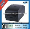 Qualified Cheapest Desktop Label Printer