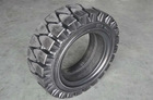 rubber solid tire/forklift solid tire,tyre