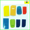 hot sell silicone spatuals for cake