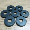 EPDM Rubber Gasket/Rubber Seal