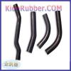 rubber EPDM hose