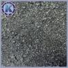 aluminium paste for aac