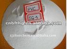PVC Resin SG3