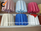 table cloth or table cover