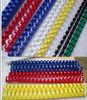 Plastic Comb Rings