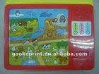language translation book for kids
