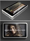 made in china competitive price tablet pc