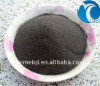 Reduced iron powder special for Heat pad