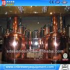 300L beer equipment for restaurant