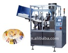 SGF Automatic Soft Tube Filling and Sealing Machine