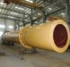High effiecient sand dryer equipment