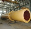 High effiecient sand dryer equipment