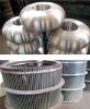 Three-ring Micro Powder Mill