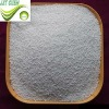 Price Sodium Carbonate