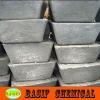 Huachang brand antimony ingot 99.9