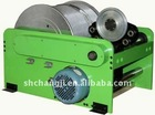 Automatic Cable Arrangement Winch