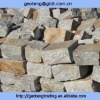99.31% silex lining brick for ball mill (hardness>8,SiO2>99.31%)