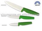 High quality Ceramic knives