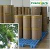 Supply 100% Natural Soapbark extract