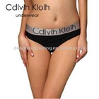 2011 hot sale lady panty underwear