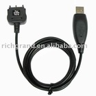 USB Data Cable for Sony Ericsson T68,T610,T630,T230