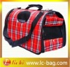 Beauty pet bag pet carrier