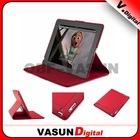 case for iPad,iPad accesories