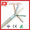 NET WIRE CABLE FTP CAT5E WITH MESSENGER
