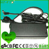 AC Adapter 5V5A