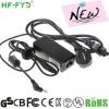 12v 24v 36v battery charger