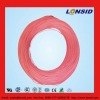 ul2789 heat resistance shield wire 30-16AWG 60c degree/30v