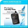 Radio Walkie Talkie Digital Walkie Talkie G3 Walkie Talkie
