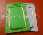 EM4100 Contactless IC Card