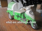 800w electric tricycle with water sprayer