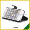 cell phone display case plain mobile phone cases mobile phone case printer