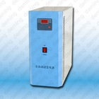Sine wave inverter 1.5KW