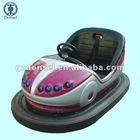 Amusement Park Tom wright Bumper Cars For Sale
