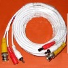 video camera cable