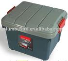 tool case kit