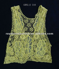 Newest!vests waistcoats for ladies