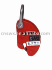 OIL DRUM CLAMP