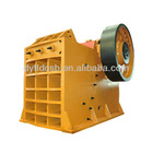 worldwide selling with competitive price mining equipment of Jaw Crusher from Chinese manufacturer