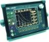 U600 digital ultrasonic defects detector