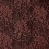 stretch raschel lace fabric